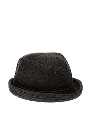 Hackett London Sombrero Jez Plain Meltons