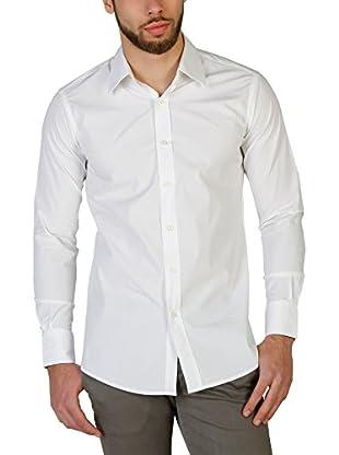 Von Furstenberg Hemd