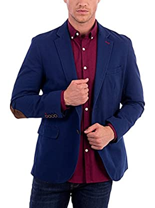 BLUE COAST YACHTING Blazer Uomo