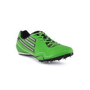 Adidas Spider 2 M Football Shoe Size 7