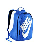 Nike Hayward Fatura M 2.0 Blue Backpack