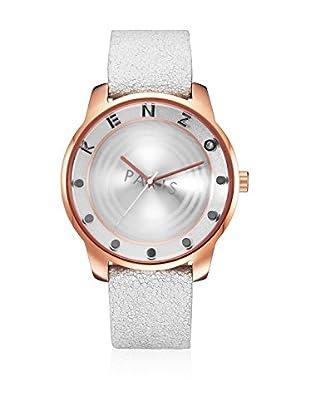 Kenzo Reloj de cuarzo Woman K0054007 43 mm
