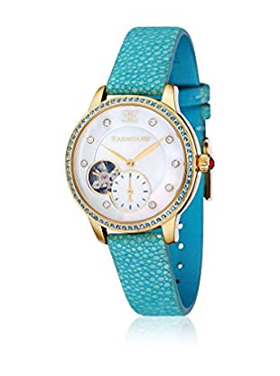 THOMAS EARNSHAW Reloj automático Woman ES-8029-07 36 mm
