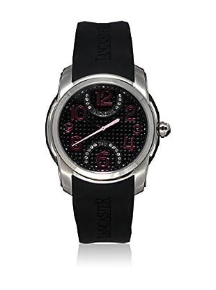 Lancaster Reloj de cuarzo Woman Zairo 40 mm
