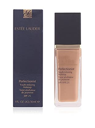 ESTEE LAUDER Base De Maquillaje Líquido Perfectionist Youth-Infusing Makeup 37 25 SPF  30 ml