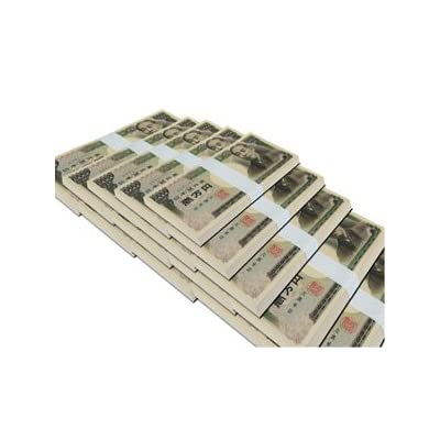 お金,100万円