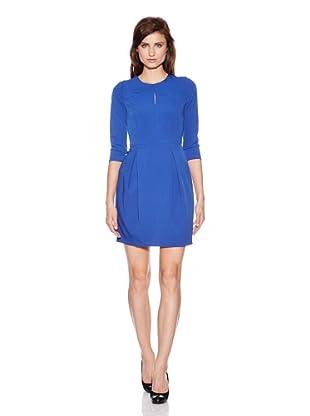 Nife Vestido Janice (Azul)