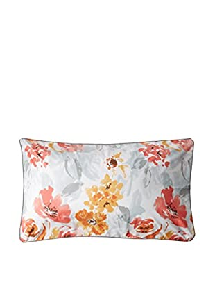 Anne de Solène Delices Pillow Sham (White)