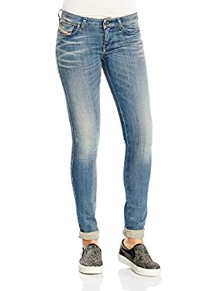 Diesel Jeans Skinzee-Low