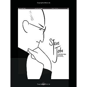 Steve Jobs: Genius by Design  (Campfire )