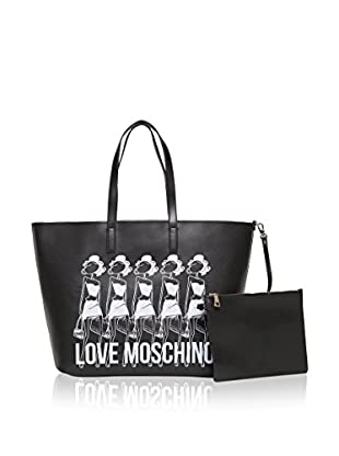 Love Moschino Henkeltasche