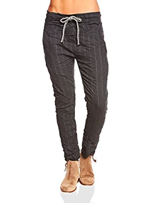 SAINT GERMAIN PARIS Pantalone Therese