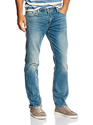 Levi's Vaquero 504 Regular Straight Fit