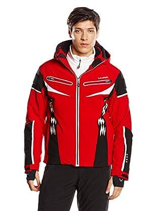 Hyra Chaqueta de Esquí St. Moritz