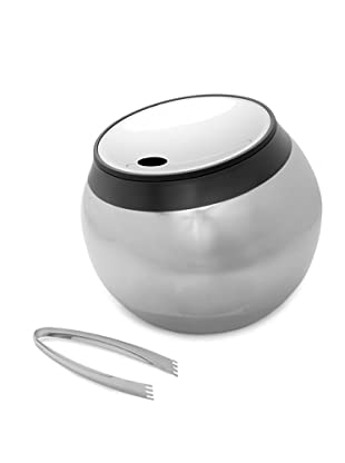 BergHOFF 3-Piece Zeno Ice Bucket