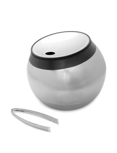 BergHOFF Zeno 3-Piece Ice Bucket