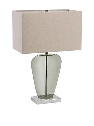 Mercana Azura Table Lamp