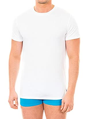 Ralph Lauren Pack x 2 Camisetas Manga Corta