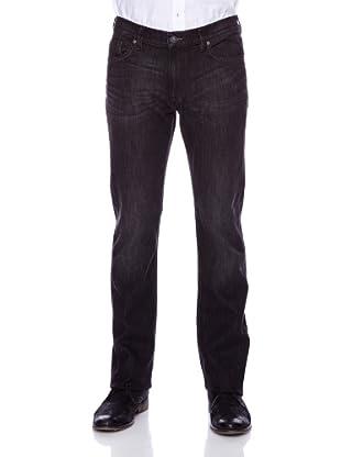 Otto Kern Pantalón Maud (Negro)