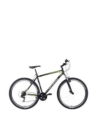 Schiano Fahrrad 29