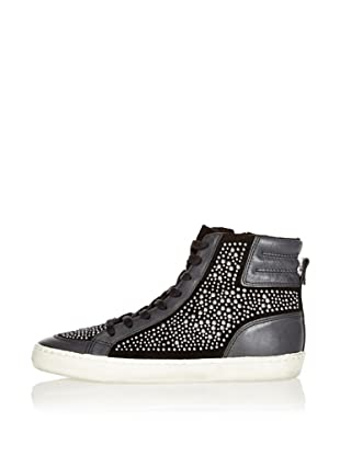 French Connection Zapatillas  Louise (Gris)