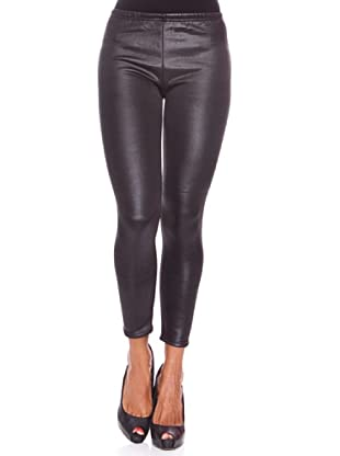 INTIMAX Leggings (Schwarz)