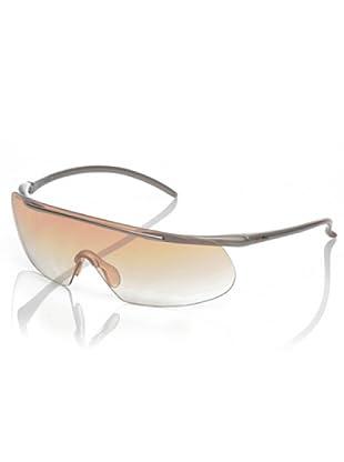 Zerorh+ Gafas de Sol Naranja RH53204