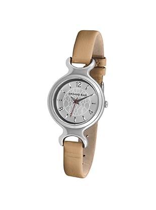 ARMAND BASI A0931L04 - Reloj Señora cuarzo piel