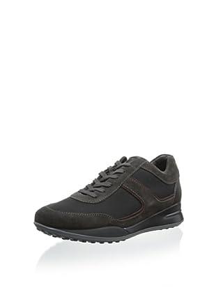 Tod's Men's Sneaker (Brown)