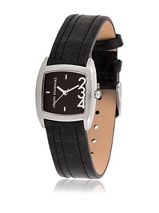Adolfo Domínguez Reloj 3901