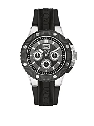 Marc Ecko Reloj The Derringer Negro