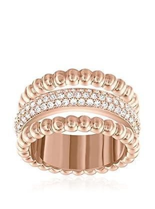 Swarovski Ring Click