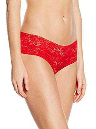 Triumph Panty Brief Lace Hipster