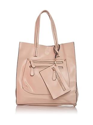 Chalada Bolso Shopping (Rosa)