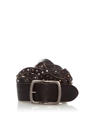Hugo Boss Cinturón Janny (Negro)