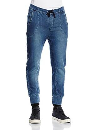 American People Jeans Dipo
