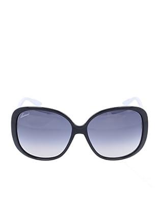 Gucci Gafas de Sol GG 3157/S G5 SG7 Azul
