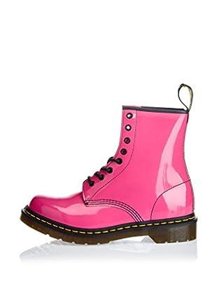 Boot 1460