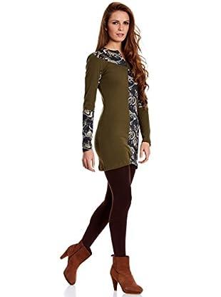 HHG Vestido Lydia