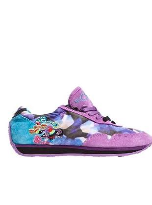 Custo Sneaker (Mehrfarbig)