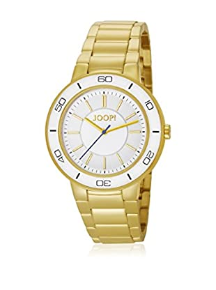 Joop! Quarzuhr Woman JP101032F01 40 mm