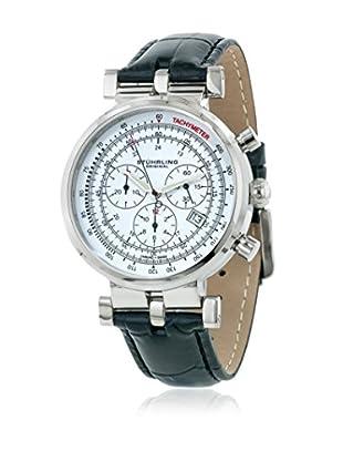 Stührling Original Uhr mit schweizer Quarzuhrwerk Man 211.33153 42.0 mm