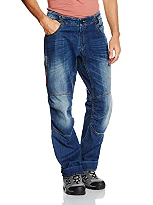 Wildcountry Vaquero Motion M Jeans