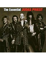 The Essential - Judas Priest