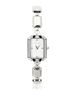 Valentino Women's V60SBQ9102IS099 Minigemme Stainless Steel Diamond Bracelet Watch