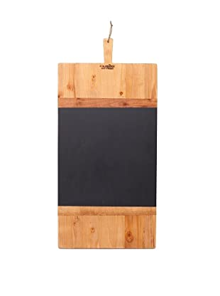 Europe2You Pizza Menu Chalk Board