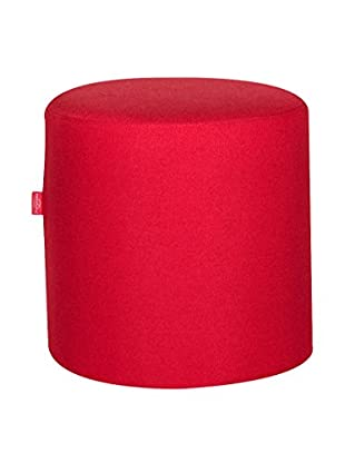 Best seller living Pouf Complete rot