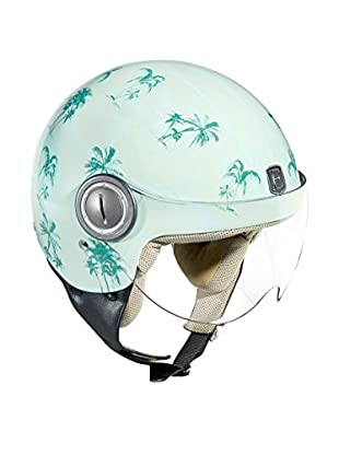 Exklusive Helmets Helm Vogue Honolulu