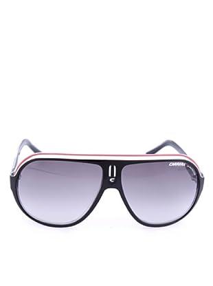 Carrera Gafas de Sol SPEEDWAY N3 Negro