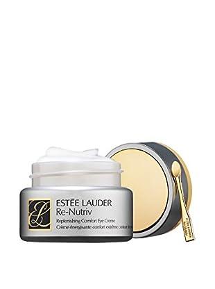 Estee Lauder Crema Contorno De Ojos Re-Nutriv 15 ml